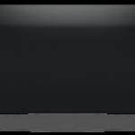 Negro Tebas