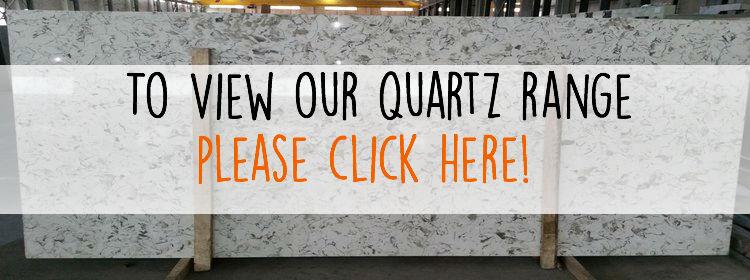 Quartz worktop range link image
