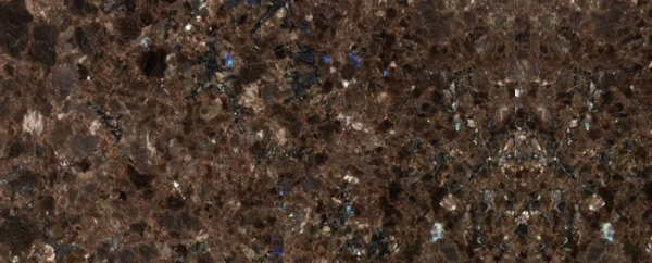Granite Worktop Colours Granite Worktop Solutions