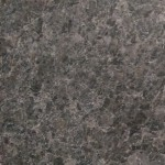Angolan Black Leathered