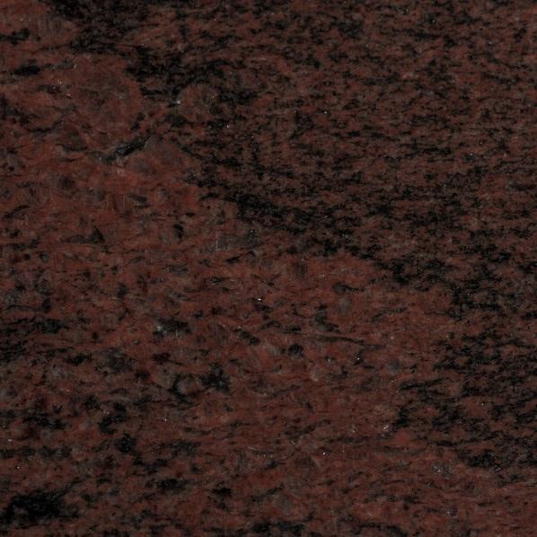 Granite Worktop Colours Granite Worktop Solutions