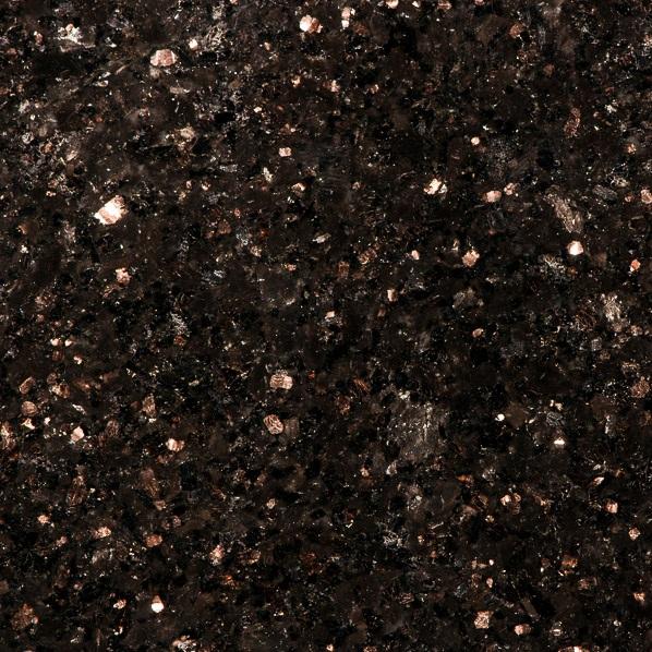 Top Granite Worktops Granite Surfaces Granite Samples Galaxy Star  TY01